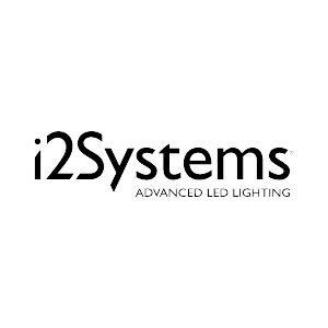 i2systems