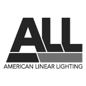 American Linear Lighting