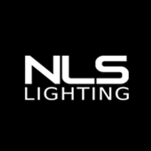 NSL Lighting