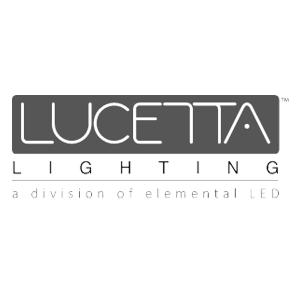 lucetta-lighting